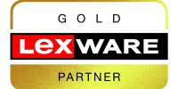 03_gold_lexware_partner