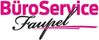 Büroservice Faupel